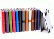 Colourful Kindle 2 accessories announced  - photo 3
