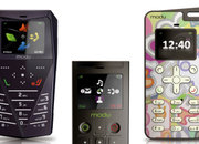"Modu ""transforming"" phone becomes reality - photo 2"
