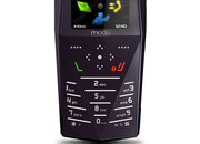 "Modu ""transforming"" phone becomes reality - photo 5"