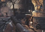 Activision announces first COD5 Map Pack - photo 1