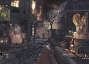 Activision announces first COD5 Map Pack - photo 2