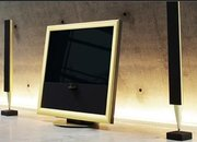 Bang and Olufsen golden range launches - photo 2