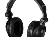 Ultrasone announce S-Logic HFI headphones range - photo 1