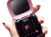 Barbie celebrates 50 years with MP3 player - photo 1