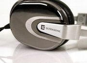 Ultrasone launch limited edition £1000 headphones - photo 1