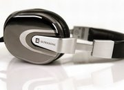Ultrasone launch limited edition £1000 headphones - photo 2