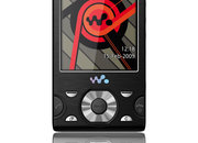 Sony Ericsson Walkman W995 announced  - photo 4