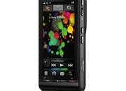 "Sony Ericsson previews ""Idou"" - photo 4"