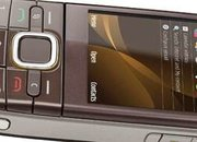 Nokia announces 6710 Navigator and 6720 classic - photo 2