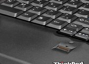 Lenovo ThinkPads to offer BlackBerry email sync - photo 1