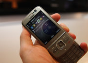 Nokia 6710 Navigator and 6720 classic - photo 5