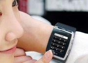 Orange to offer LG's touch watch phone in the UK - photo 1