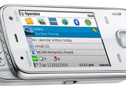 Nokia N86 becomes official - photo 2