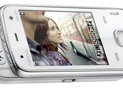 Nokia N86 becomes official - photo 3