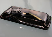 Hyundai Dolphin phone debuts - photo 2