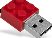 iBlock memory stick released - photo 2