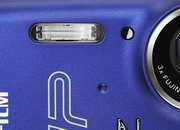 Fujifilm announces FinePix Z33WP - photo 2