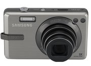 Samsung IT100 camera launched - photo 3