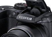 Fujifilm launches FinePix S1500 - photo 1