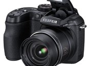 Fujifilm launches FinePix S1500 - photo 2