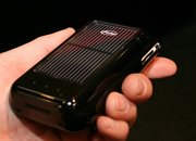TuffCharge Solar iPhone battery launches - photo 4