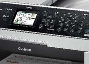 Canon launches three all-in-one PIXMA printers - photo 2