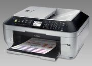 Canon launches three all-in-one PIXMA printers - photo 3