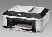 Canon launches three all-in-one PIXMA printers - photo 4