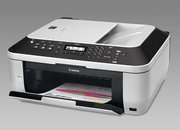 Canon launches three all-in-one PIXMA printers - photo 5