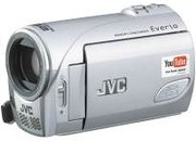 Daily Tech Deal: JVC GZ-MS90EK - photo 2