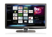 Philips announces Net TV - photo 2