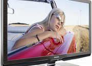 Philips launches new 9000 LCD TVs - photo 4