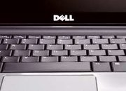 Dell launches Inspiron Mini 10 in the UK  - photo 2