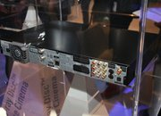 Panasonic to launch DMR-BS850 Blu-ray recorders in the UK - photo 3