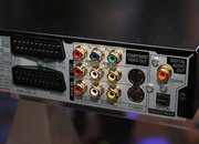 Panasonic to launch DMR-BS850 Blu-ray recorders in the UK - photo 5