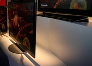 Panasonic details Viera Z1, V10, G15, G10 TVs - photo 4