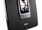 Intempo launches InConcert iPod speaker-dock - photo 3
