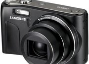 Win a Samsung WB500 digital camera - photo 1