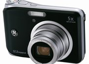 General Imaging launches nine new cameras - photo 4