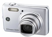 General Imaging launches nine new cameras - photo 5