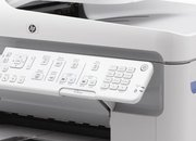 HP launches new wireless all-in-one printer - photo 1