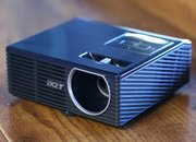 Acer K10 pico projector available in the UK - photo 1