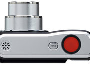 AgfaPhoto launches sensor 830s and 530s - photo 4