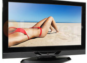 Daily Tech Deal: 32-inch HD LCD TV with Freeview - photo 2