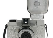 Lomography launches Chromiacs range - photo 2