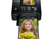 Sony launches two portable photo printers - photo 2
