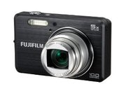 Daily Tech Deal: Fujifilm FinePix J150W - photo 2