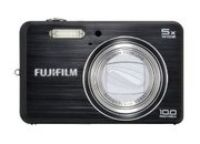 Daily Tech Deal: Fujifilm FinePix J150W - photo 3