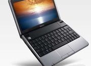 Vodafone drops price of Dell Inspirion Mini 9 contracts - photo 1