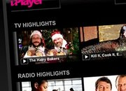 iPlayer to get HD channel - photo 1